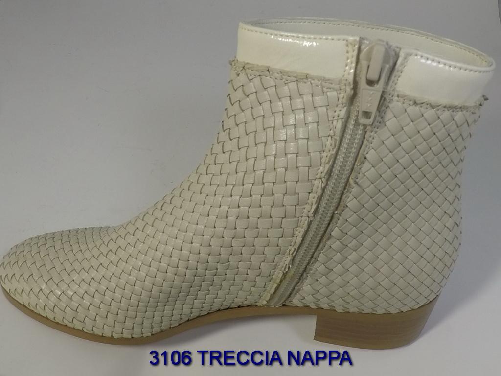 3106-TRECCIA-NAPPA-2
