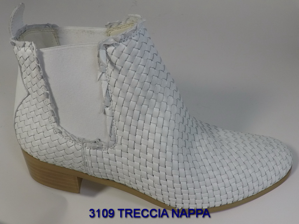 3109-TRECCIA-NAPPA-2