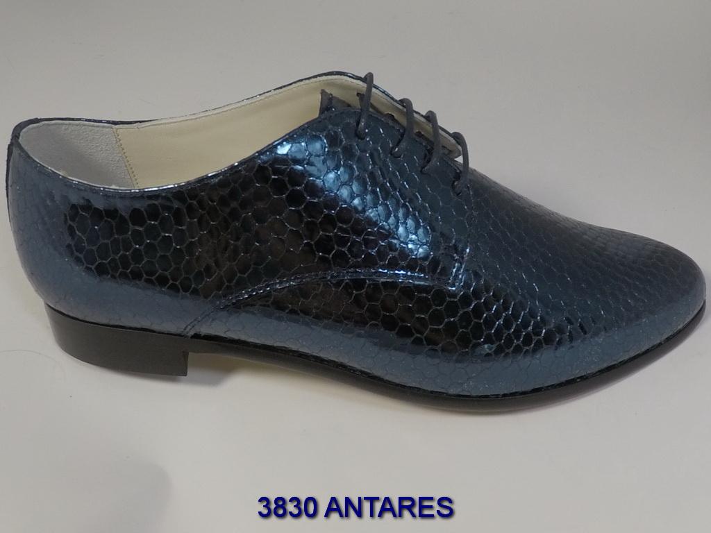 3830-ANTARES-2
