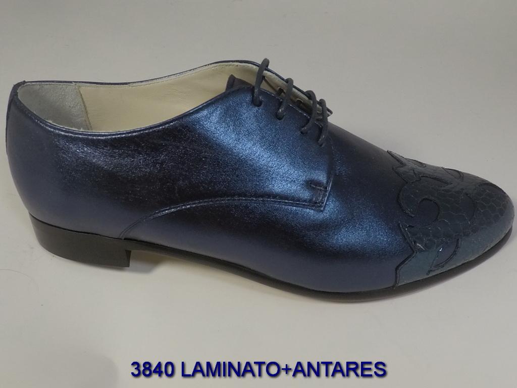 3840-LAMINATOANTARES-2