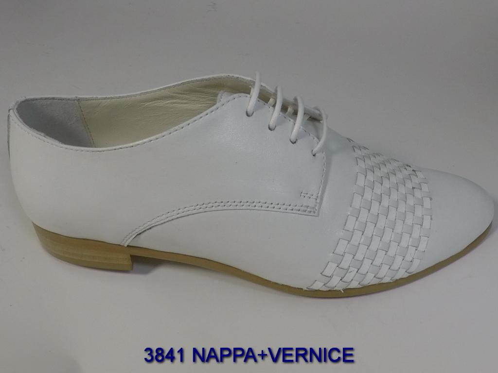 3841-NAPPAVERNICE-2