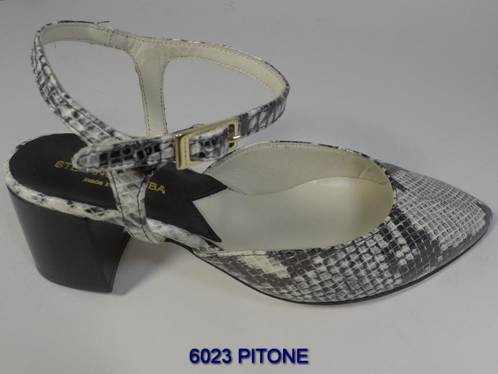 6023-PITONE-2