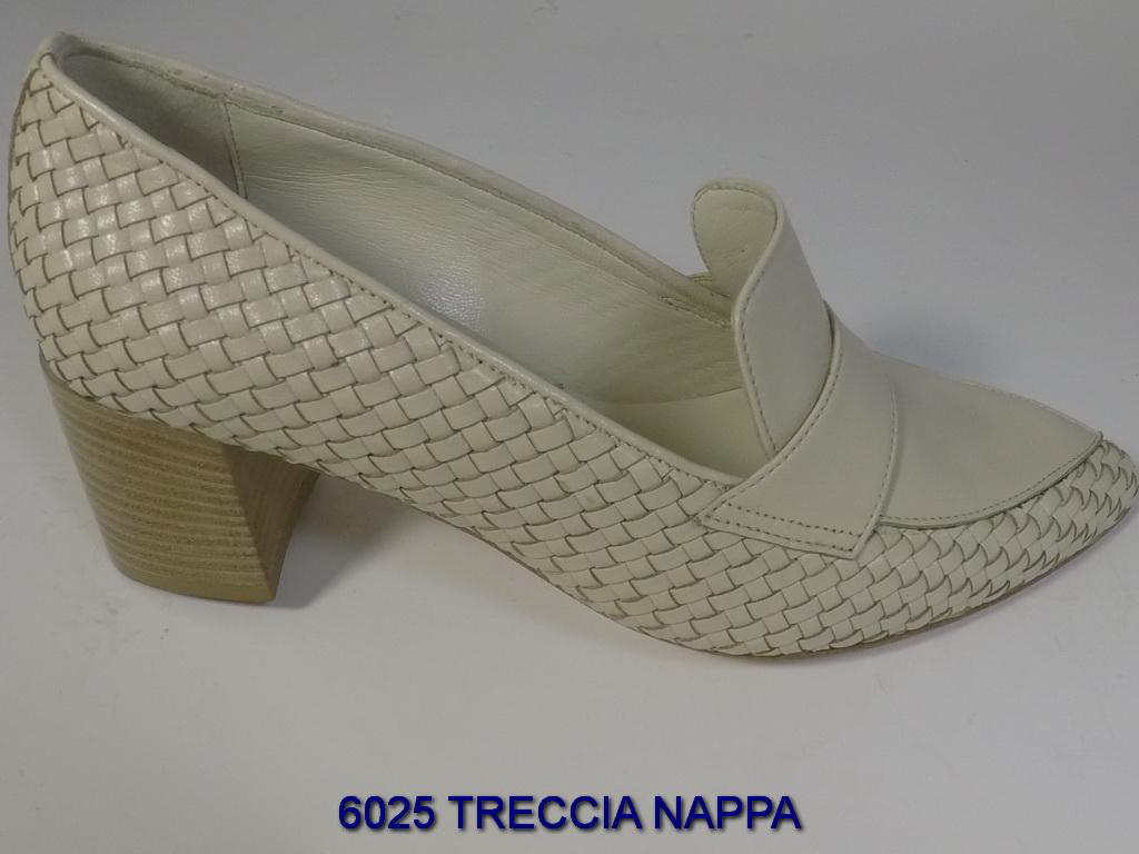 6025-TRECCIA-NAPPA-2