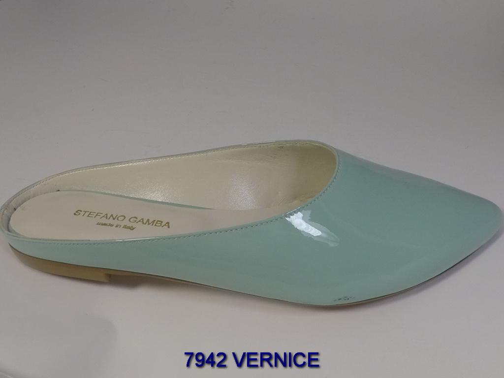 7942-VERNICE-2