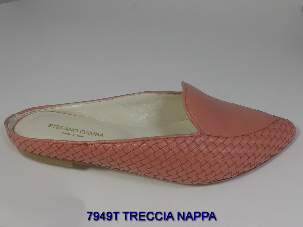 7949T-TRECCIA-NAPPA-2