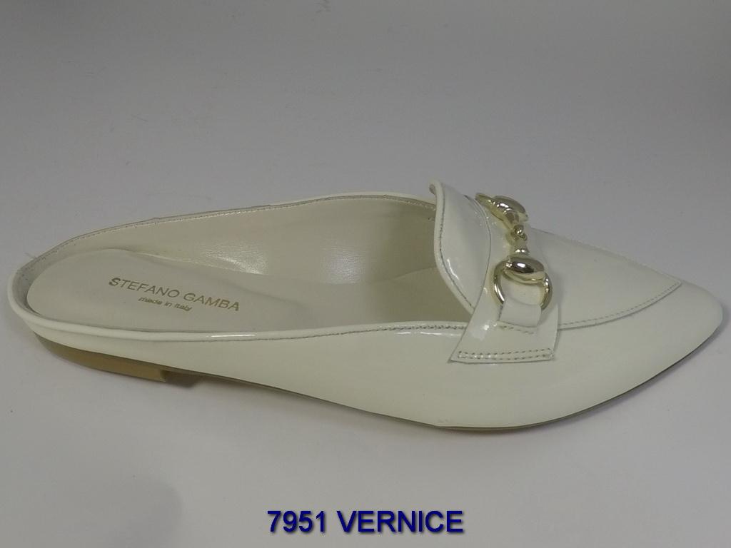 7951-VERNICE-2