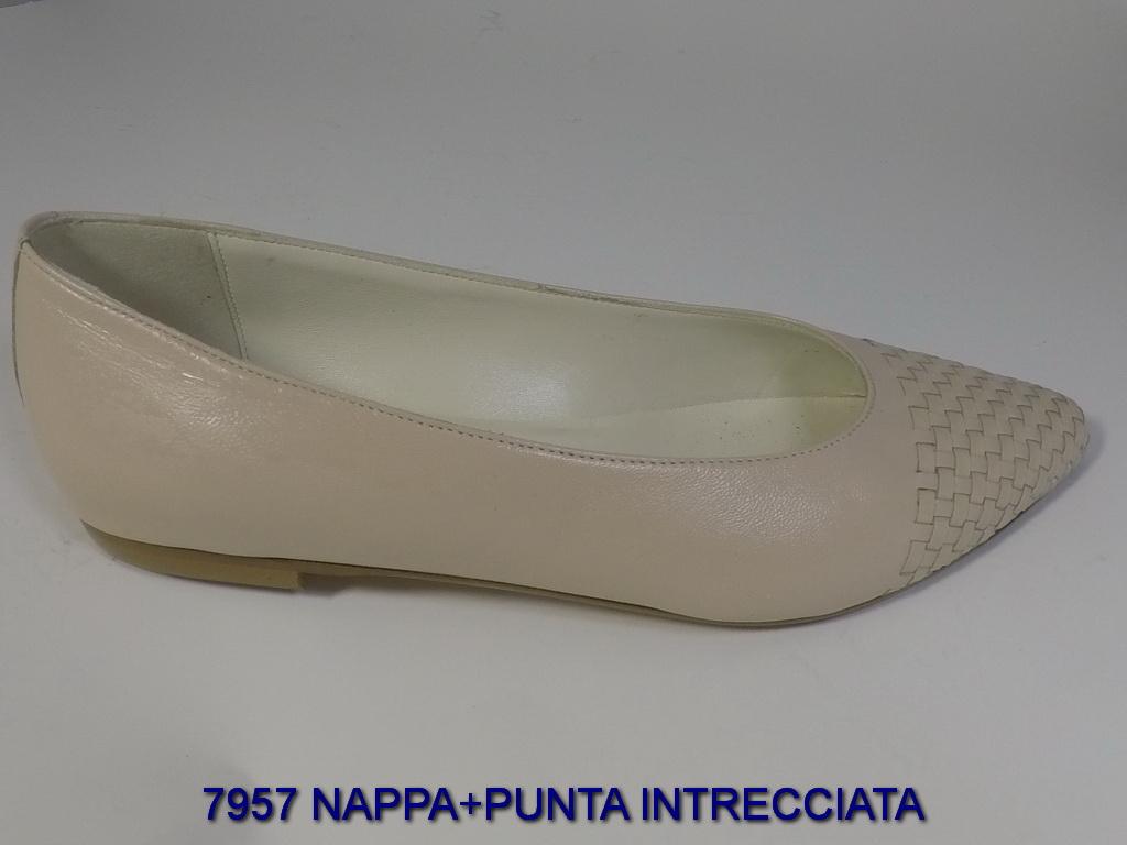 7957-NAPPAPUNTA-INTRECCIATA-2