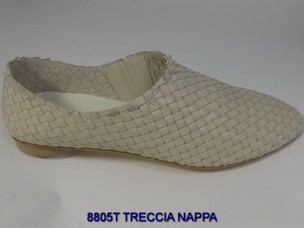 8805T-TRECCIA-NAPPA-2