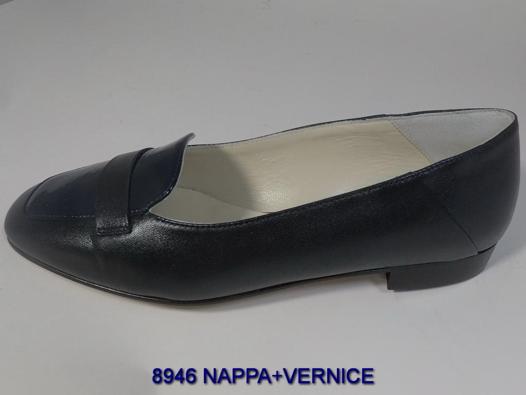 8946-NAPPAVERNICE-2