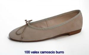 100-valex-camoscio-burro-