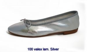 100-valex-lam.-Silver-