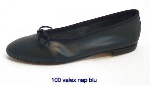 100-valex-nap-blu-