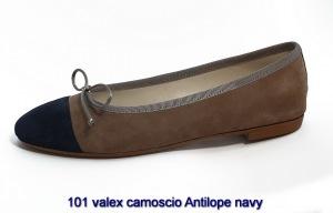 101-valex-camoscio-Antilope-navy-