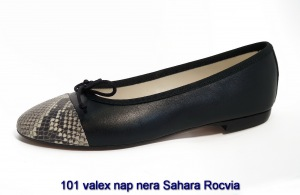 101-valex-nap-nera-Sahara-Rocvia