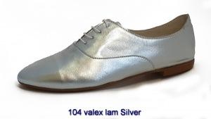 104-valex-lam-Silver-