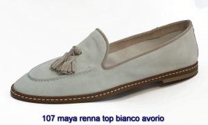 107-maya-renna-top-bianco-avorio-