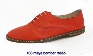 108-maya-bomber-rosso-