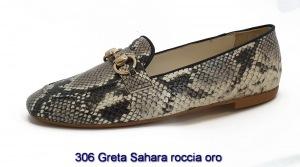 306-Greta-Sahara-roccia-oro-