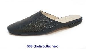 309-Greta-bullet-nero-