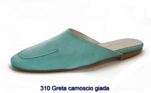310-Greta-camoscio-giada-