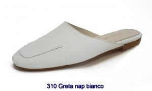 310-Greta-nap-bianco-