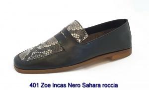 401-Zoe-Incas-Nero-Sahara-roccia-