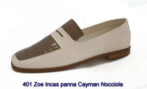 401-Zoe-Incas-panna-Cayman-Nocciola-