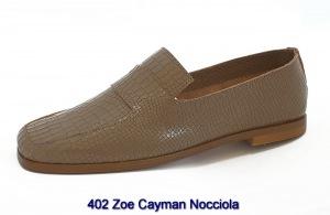 402-Zoe-Cayman-Nocciola-