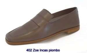 402-Zoe-Incas-piombo-