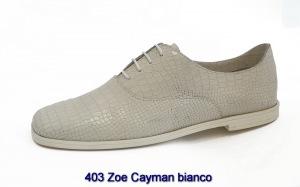 403-Zoe-Cayman-bianco-