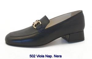 502-Viola-Nap.-Nera-