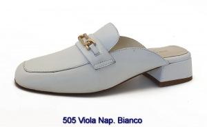 505-Viola-Nap.-Bianco-