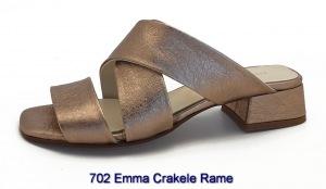 702-Emma-Crakele-Rame-