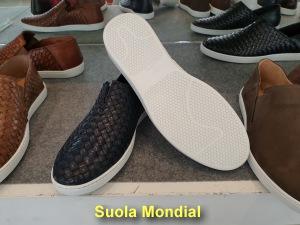 Suola-Mondial-