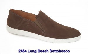 2454-Long-Beach-Sottobosco