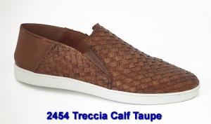 2454-Treccia-Calf-Taupe-