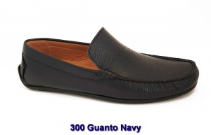 300-Guanto-Navy