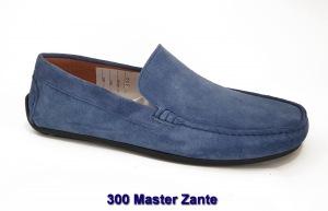 300-Master-Zante-