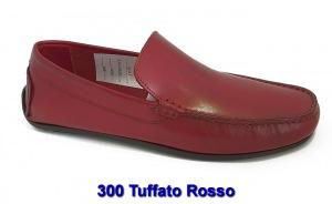 300-Tuffato-Rosso