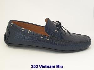 302-Vietnam-Blu