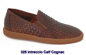 325-Intreccio-Calf-Cognac-
