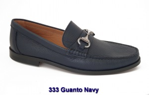 333-Guanto-Navy-