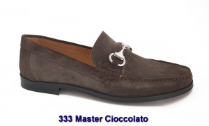 333-Master-Cioccolato-