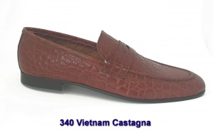 340-Vietnam-Castagna-