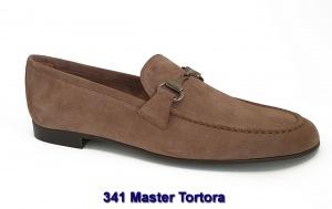 341-Master-Tortora-