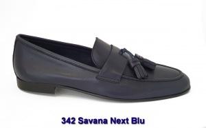 342-Savana-Next-Blu