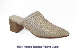 6024-Treccia-Tapioca-Platino-Cuoio-