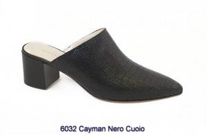 6032-Cayman-Nero-Cuoio-