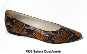 7938-Sahara-Ocra-Amelie-