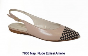7956-Nap.-Nude-Eclissi-Amelie-
